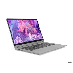 Portatīvais dators IdeaPad Flex 5, Lenovo