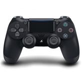 Spēļu konsole PlayStation 4 Pro, Sony / 1TB + Ghost of Tsushima
