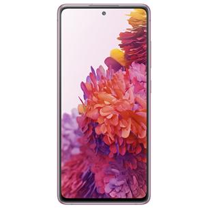 Smartphone Samsung Galaxy S20 FE (128 GB)