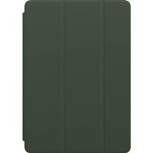 Apvalks iPad / iPad Air (2019) Smart Cover, Apple MGYR3ZM/A