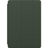 iPad (2020) / iPad Air (2019) Apple Smart Cover