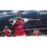 Игра eFootball PES 2021 Season Update для Xbox One