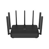 Bezvadu rūteris Mi AIoT Router AC2350, Xiaomi