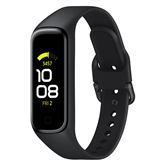 Activity tracker Samsung Galaxy Fit 2