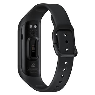 Fitnesa aproce Galaxy Fit 2, Samsung