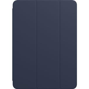 Apvalks iPad (2020) / iPad Air (2019) Smart Cover, Apple MGYQ3ZM/A