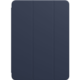 Покрытие Apple Smart Cover для iPad (2020) / iPad Air (2019)