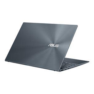 Portatīvais dators ZenBook 14 UX425JA, Asus