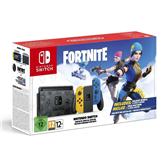 Spēļu konsole Switch Fortnite Special Edition, Nintendo