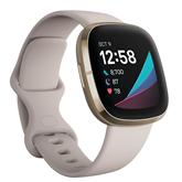 Смарт-часы Fitbit Sense