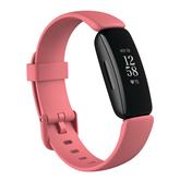 Activity tracker Fitbit Inspire 2