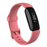 Датчик активности Fitbit Inspire 2