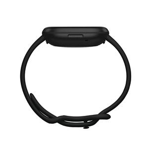 Смарт-часы Fitbit Versa 3