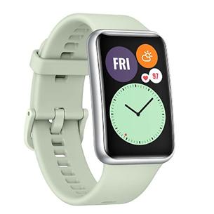 Smartwatch Huawei Watch Fit 55025877