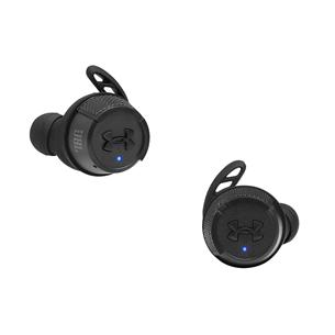 Bezvadu austiņas Under Armour® True Wireless Flash X, JBL