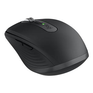 Беспроводная мышь Logitech MX Anywhere 3