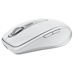Wireless mouse Logitech MX Anywhere 3