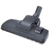 Universal vacuum cleaner nozzle Swirl, Melitta