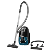Vacuum cleaner Tefal X-Trem Power Successor