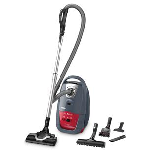 Vacuum cleaner Tefal Silence Force TW7366EA