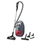 Vacuum cleaner Tefal Silence Force