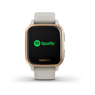 Viedpulkstenis Venu Sq – Music Edition, Garmin