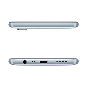 Viedtālrunis Realme 6 (128GB)
