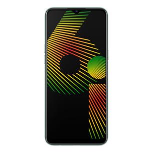 Smartphone Realme 6i (64GB) 1309443