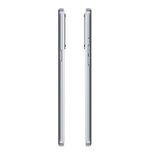 Viedtālrunis Realme 6i (64GB)