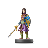 Amiibo Hero (No. 84)