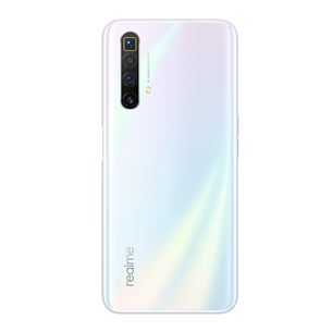 Смартфон Realme X3 SuperZoom (128GB)