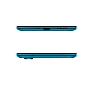 Viedtālrunis Realme X3 SuperZoom (128GB)