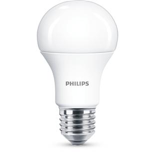 LED lamp Philips (E27, 100W) 929001234504
