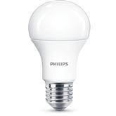 LED lamp Philips (E27, 100W)