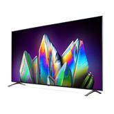 65 NanoCell 8K LED televizors, LG