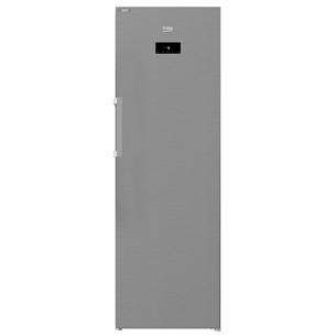 Freezer Beko (275 L) RFNE312E43XN