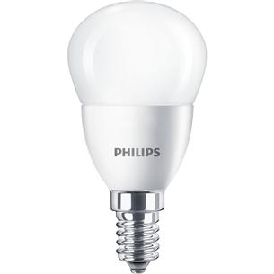 LED lamp Philips (E14, 40W) 929001157818