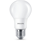 LED lamp Philips (E27, 60W)