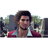 Игра Yakuza: Like a Dragon для Xbox One