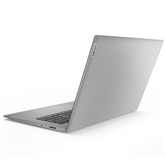 Portatīvais dators IdeaPad 3 17ADA05, Lenovo