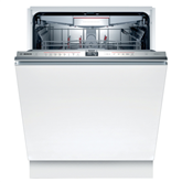 Интегрируемая посудомоечная машина Bosch (14 комплектов посуды)