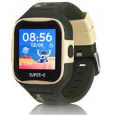 Kids smartwatch Super-G Blast