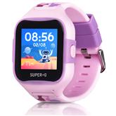 Детские смарт-часы Super-G Blast