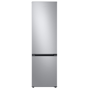 Ledusskapis, Samsung (203 cm)