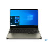Portatīvais dators IdeaPad Creator 5 15IMH05, Lenovo