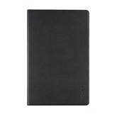 Apvalks priekš planšetdatora Galaxy Tab A7 10.4 (2020) Easy-Click 2.0, Gecko
