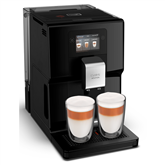 Espresso machine Krups Intuition Preference