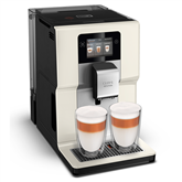 Espresso machine Krups Intuition