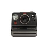 Instant camera Mandalorian, Polaroid