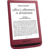E-grāmata Touch Lux 5, PocketBook
